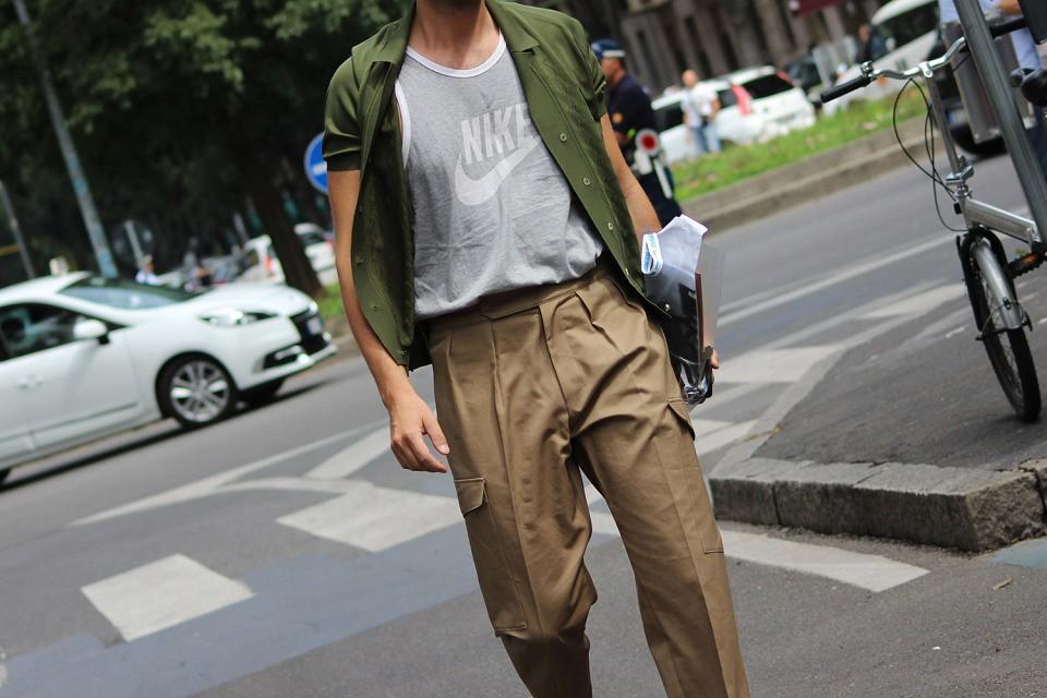Milan-SS15-Street-Style-Part-4-12-960x640