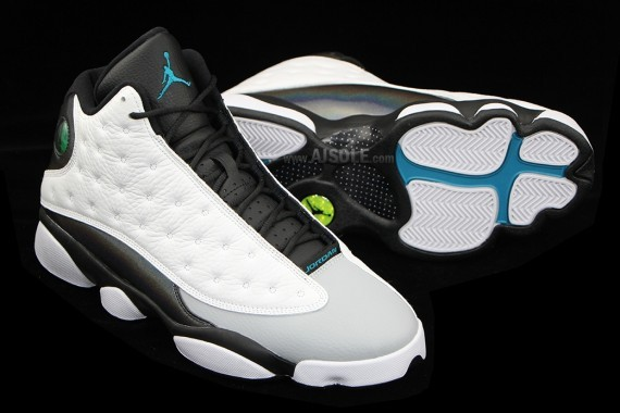 air-jordan-13-barons-2