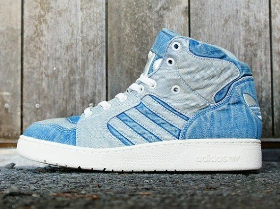 adidas-js-instinct-denim-1