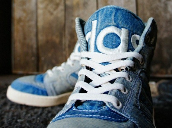 adidas-js-instinct-denim-5
