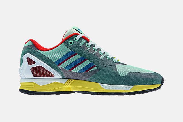 adidas-originals-zx-flux-og-weave-pack-30-960x640