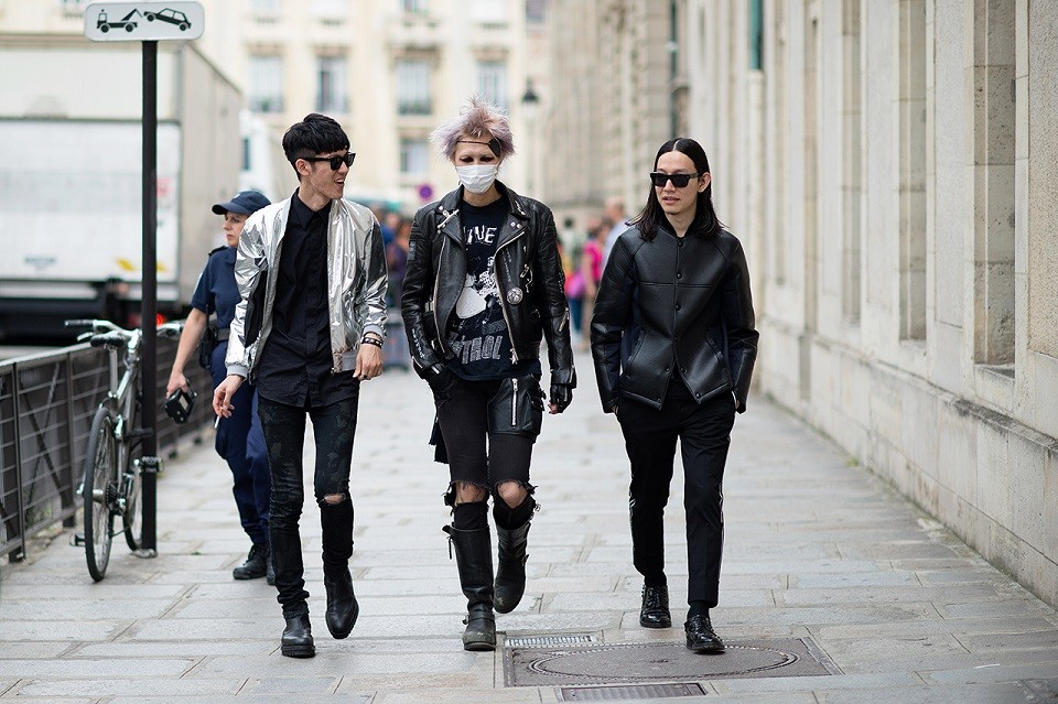 streetsnaps-paris-fashion-week-2015-spring-summer-part-one-9