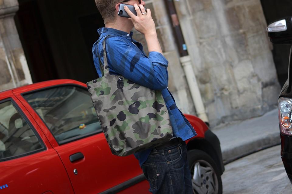 paris-fashion-week-spring-summer-2015-street-style-1-15-960x640