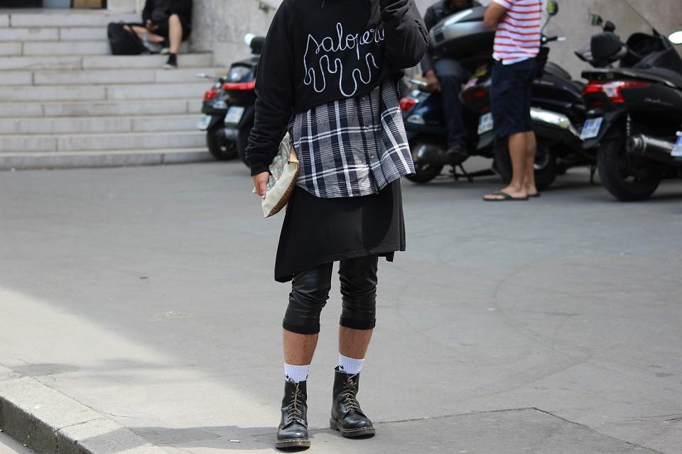 paris-fashion-week-spring-summer-2015-street-style-1-13-960x640