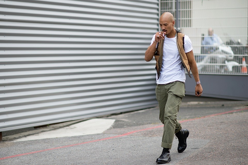 streetsnaps-paris-fashion-week-2015-spring-summer-part-one-11