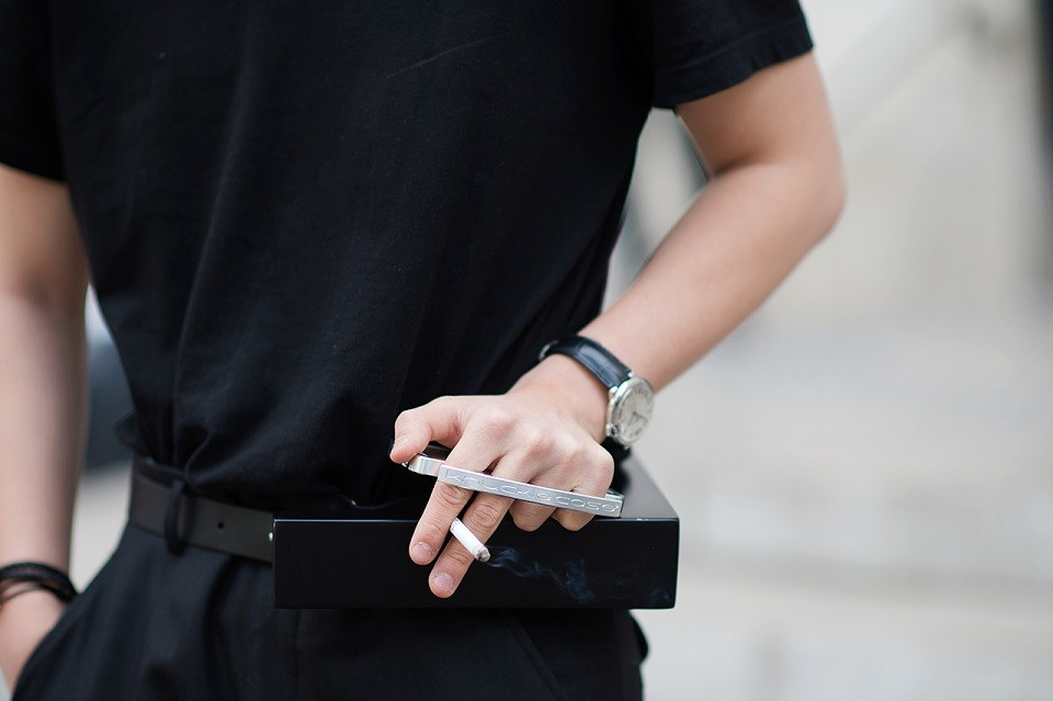 streetsnaps-paris-fashion-week-2015-spring-summer-part-one-15