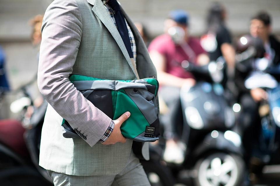 streetsnaps-paris-fashion-week-2015-spring-summer-part-one-18