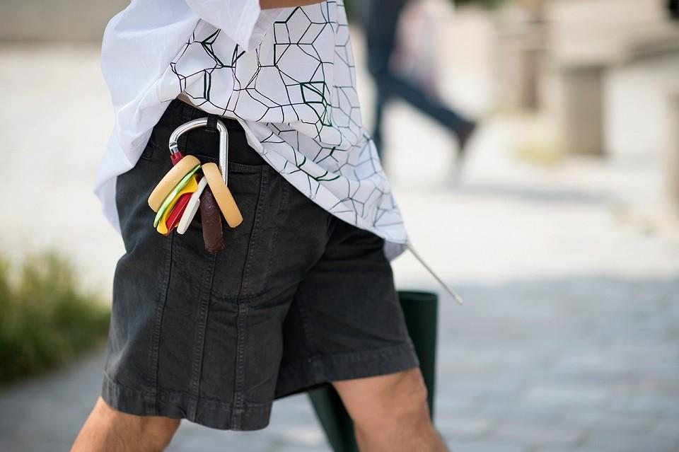 streetsnaps-paris-fashion-week-2015-spring-summer-part-one-16