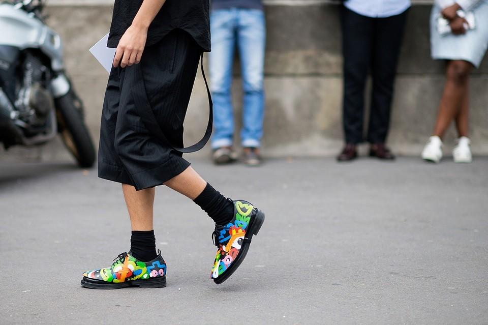 streetsnaps-paris-fashion-week-2015-spring-summer-part-one-22