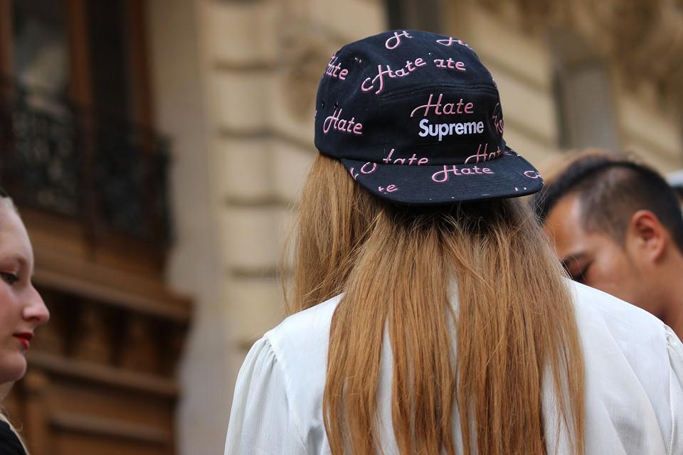 paris-fashion-week-spring-summer-2015-street-style-1-06-960x640