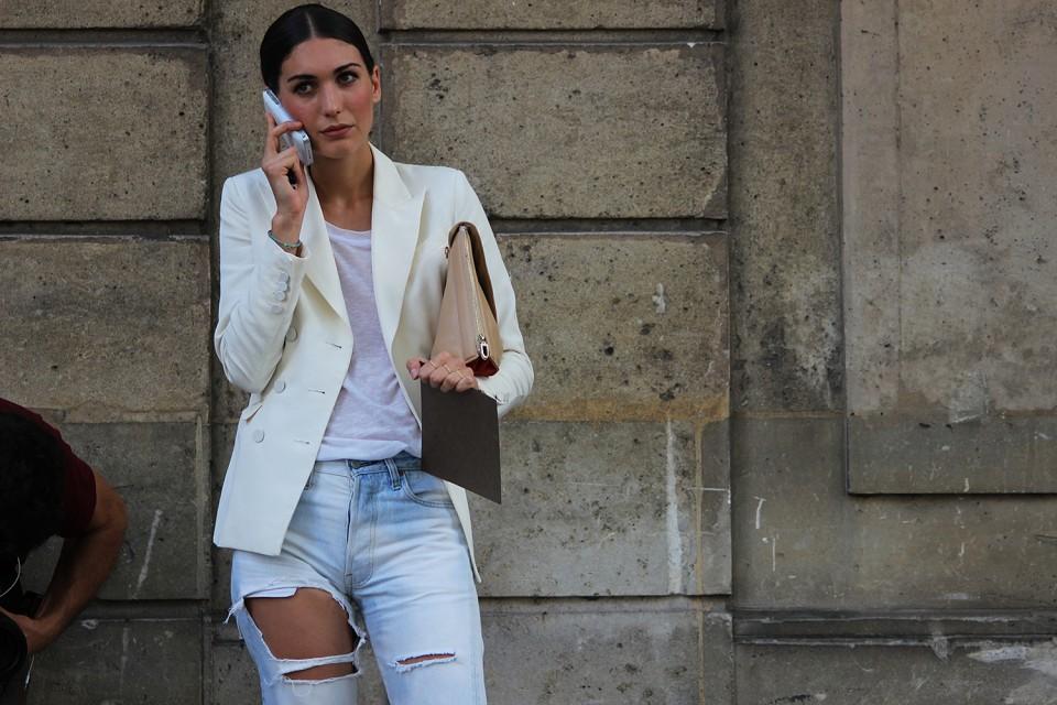 paris-fashion-week-spring-summer-2015-street-style-1-05-960x640