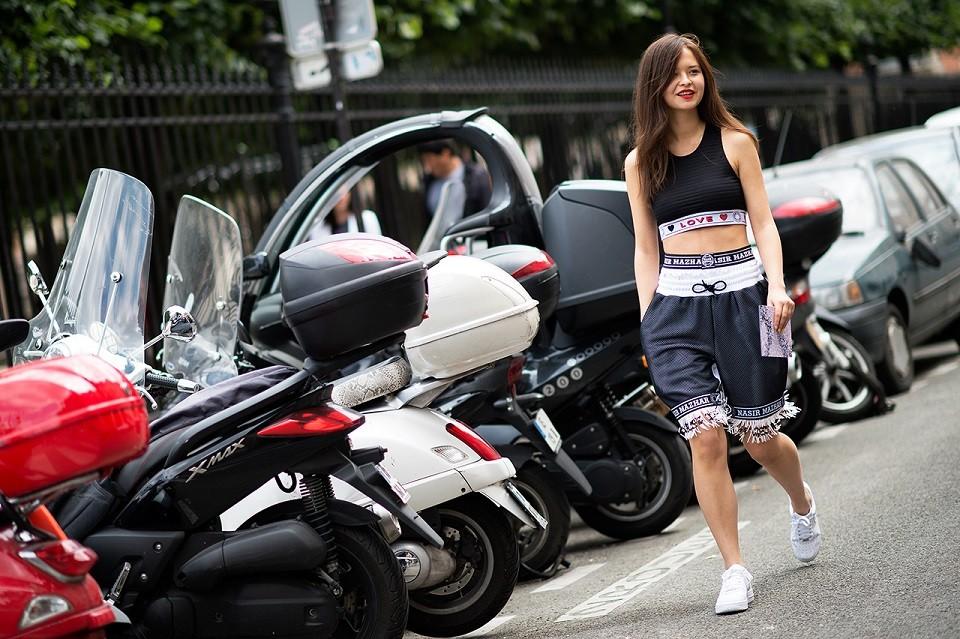 streetsnaps-paris-fashion-week-2015-spring-summer-part-one-4