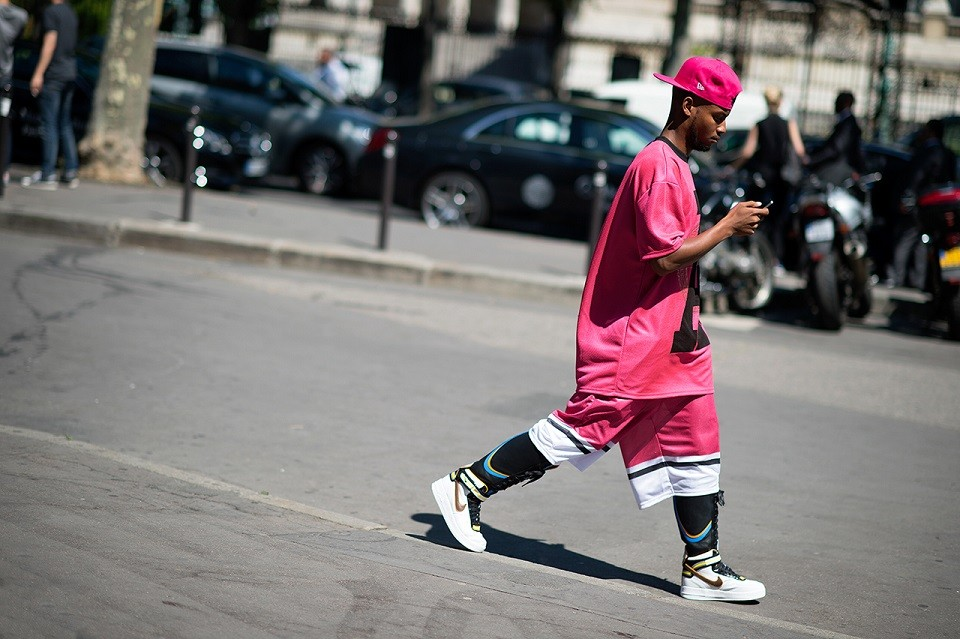 streetsnaps-paris-fashion-week-2015-spring-summer-part-one-5