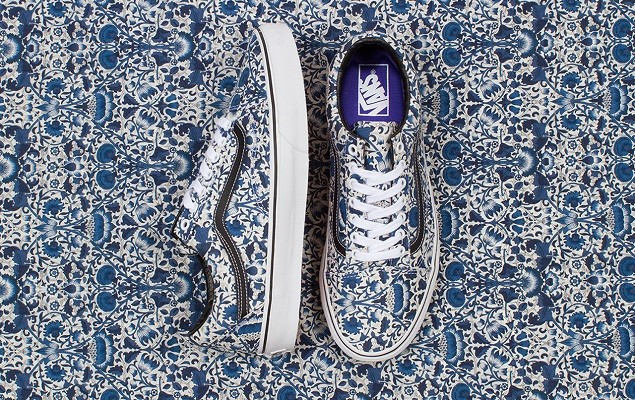 liberty-art-fabrics-x-vans-2014-fall-collection-2