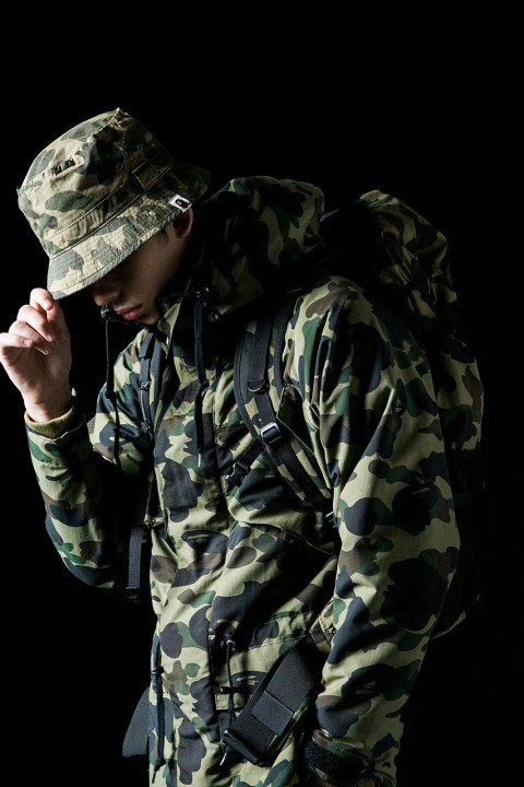 a-bathing-ape-2014-fall-winter-lookbook-1