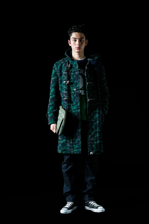 a-bathing-ape-2014-fall-winter-lookbook-5