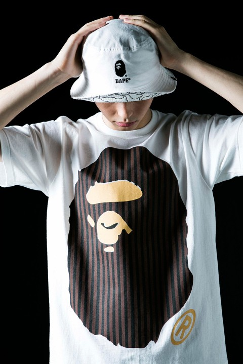 a-bathing-ape-2014-fall-winter-lookbook-24