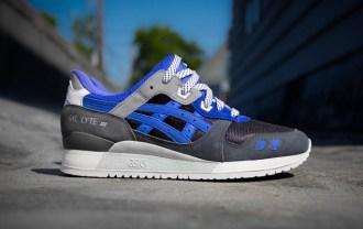 sneaker-freaker-x-asics-gel-lyte-iii-alvin-purple-2-1