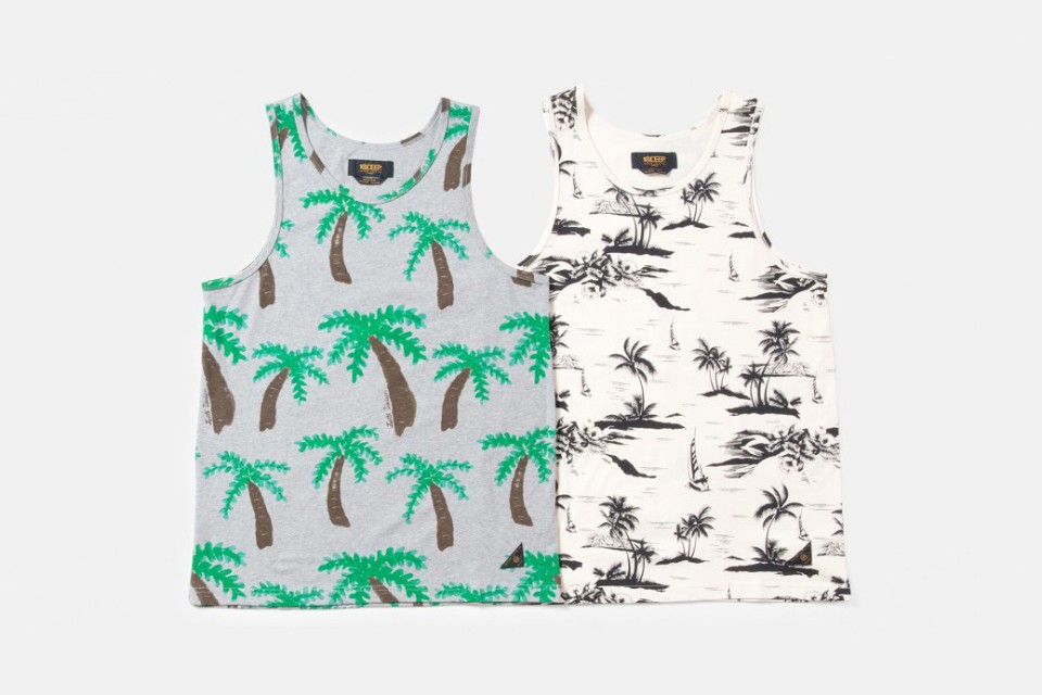 10-deep-summer-2014-island-life-collection-09-960x640