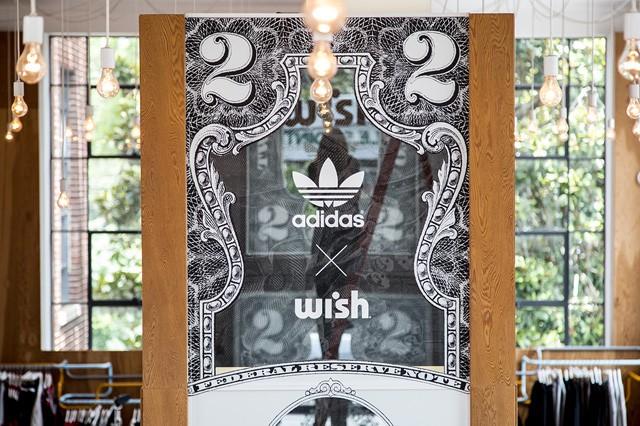 look-inside-wish-atl-adidas-originals-installation-1