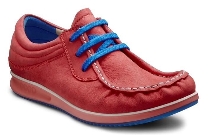 ECCO MIND休閒鞋(女)_NT$5,980