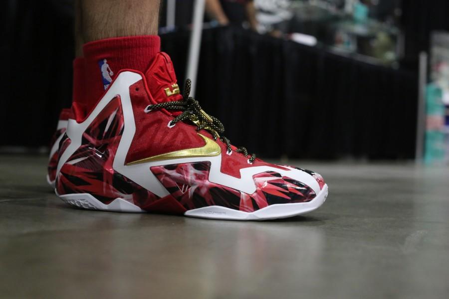 sneaker-con-los-angeles-bet-on-feet-recap-009-900x600