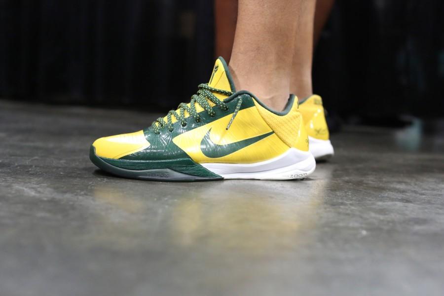 sneaker-con-los-angeles-bet-on-feet-recap-012-900x600