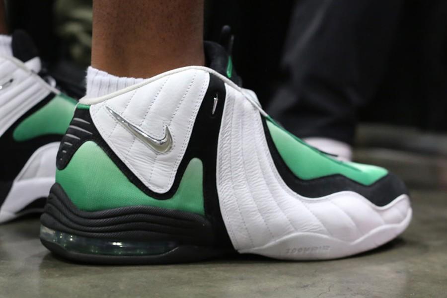 sneaker-con-los-angeles-bet-on-feet-recap-020