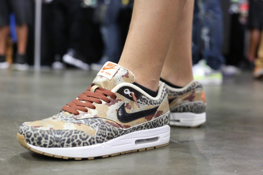 sneaker-con-los-angeles-bet-on-feet-recap-028-900x600