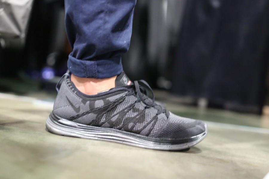 sneaker-con-los-angeles-bet-on-feet-recap-032-900x600