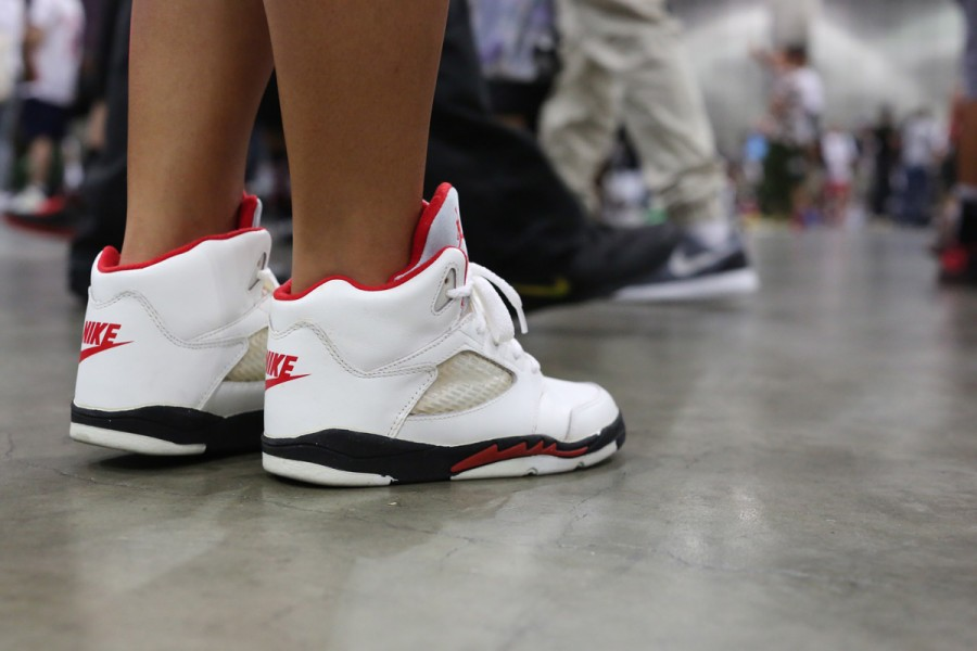sneaker-con-los-angeles-bet-on-feet-recap-036-900x600