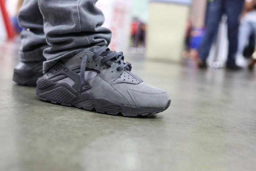 sneaker-con-los-angeles-bet-on-feet-recap-038-900x600