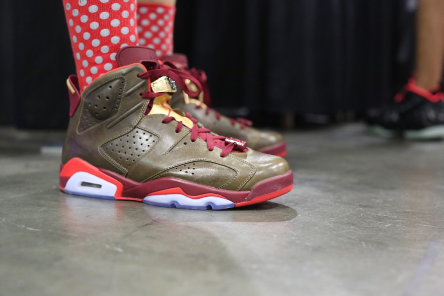 sneaker-con-los-angeles-bet-on-feet-recap-039-900x600