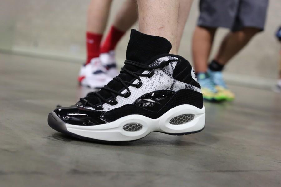 sneaker-con-los-angeles-bet-on-feet-recap-041-900x600