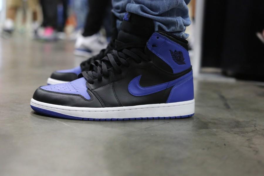 sneaker-con-los-angeles-bet-on-feet-recap-043-900x600