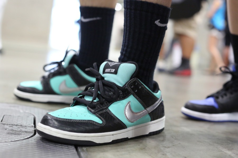 sneaker-con-los-angeles-bet-on-feet-recap-050-900x600