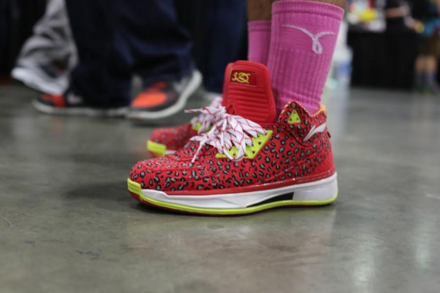 sneaker-con-los-angeles-bet-on-feet-recap-052-900x600