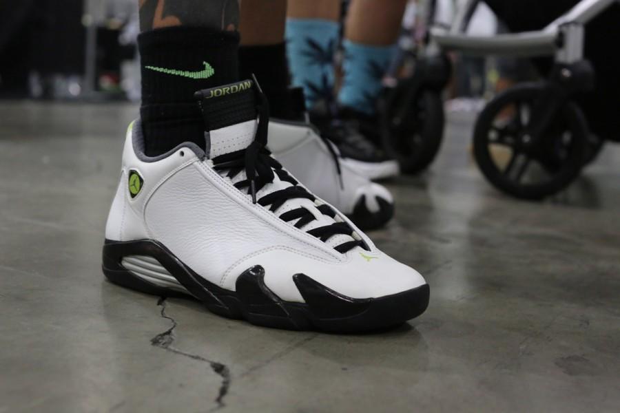 sneaker-con-los-angeles-bet-on-feet-recap-054-900x600