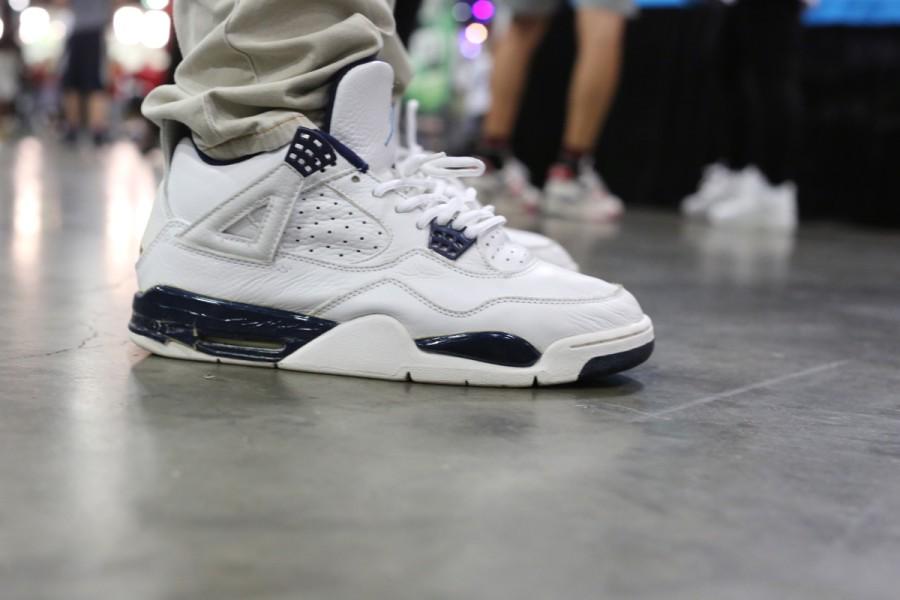 sneaker-con-los-angeles-bet-on-feet-recap-057-900x600