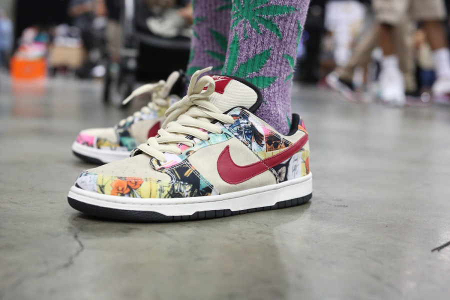 sneaker-con-los-angeles-bet-on-feet-recap-059-900x600
