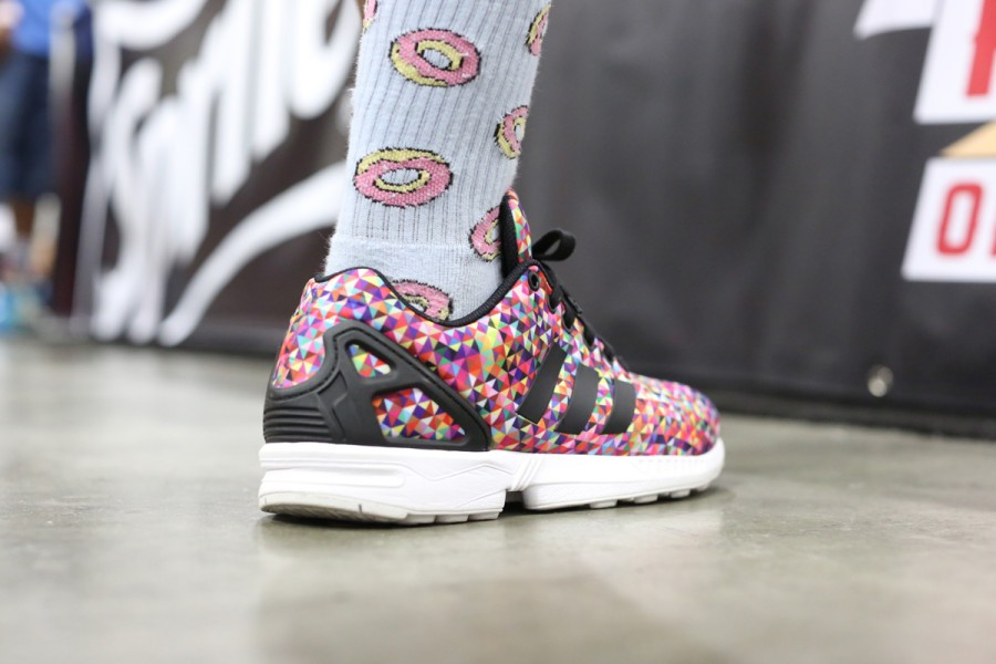 sneaker-con-los-angeles-bet-on-feet-recap-067-900x600