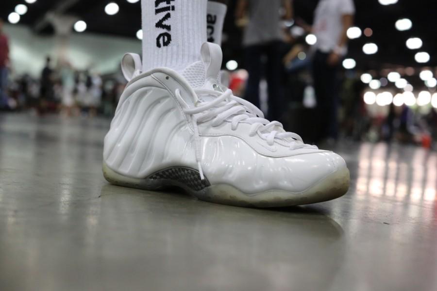 sneaker-con-los-angeles-bet-on-feet-recap-071-900x600