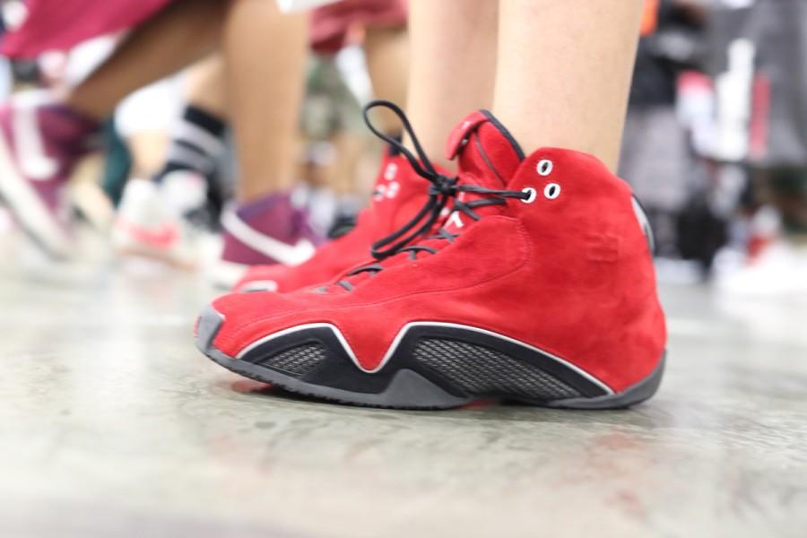 sneaker-con-los-angeles-bet-on-feet-recap-075-900x600