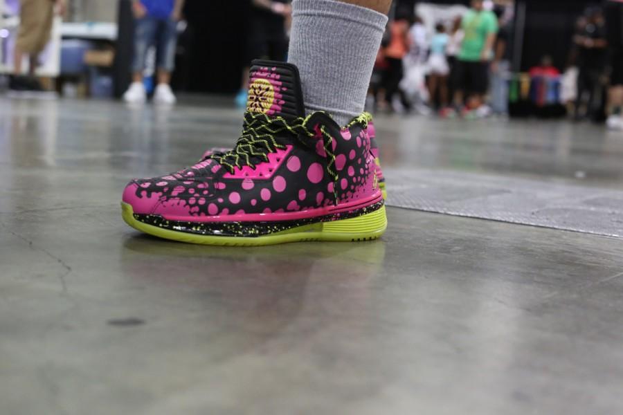 sneaker-con-los-angeles-bet-on-feet-recap-076-900x600
