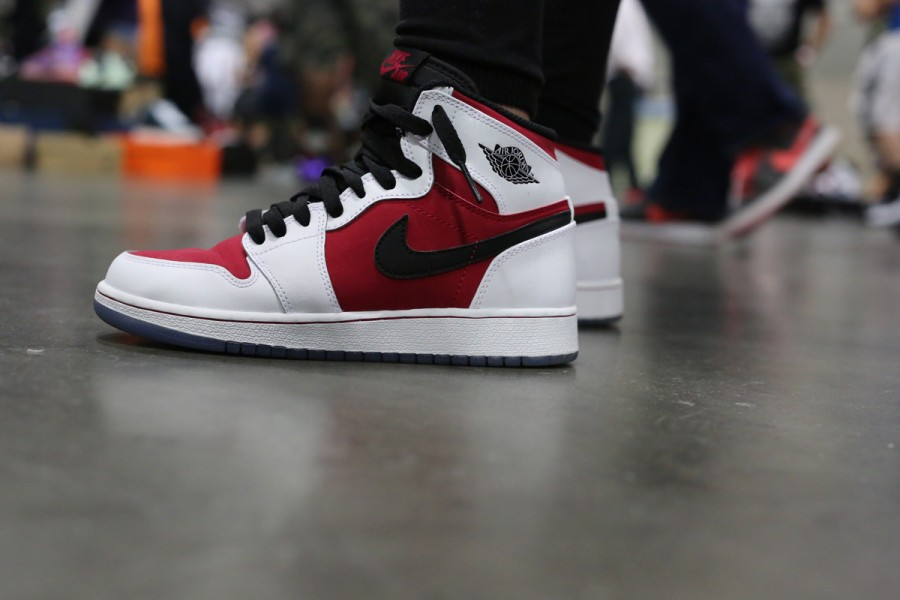 sneaker-con-los-angeles-bet-on-feet-recap-080-900x600