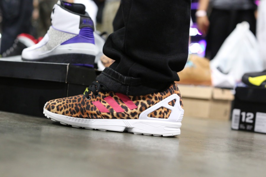 sneaker-con-los-angeles-bet-on-feet-recap-081-900x600
