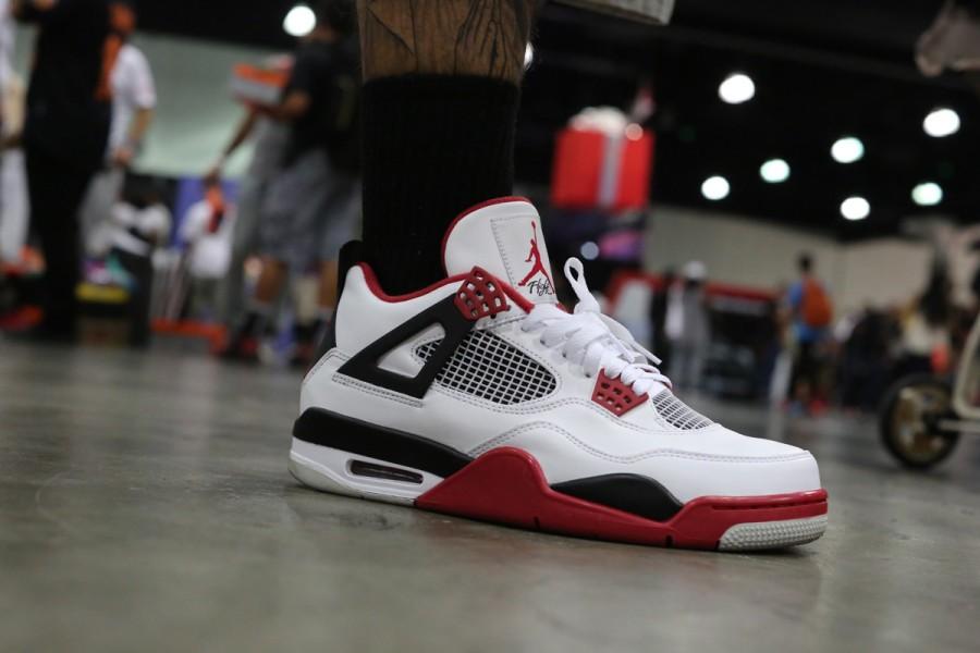 sneaker-con-los-angeles-bet-on-feet-recap-086-900x600