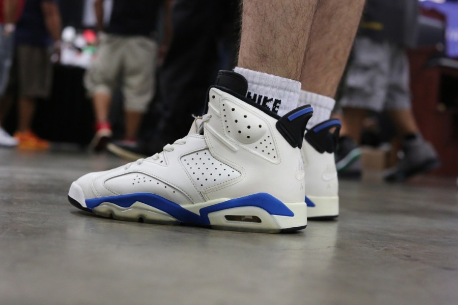 sneaker-con-los-angeles-bet-on-feet-recap-088-900x600