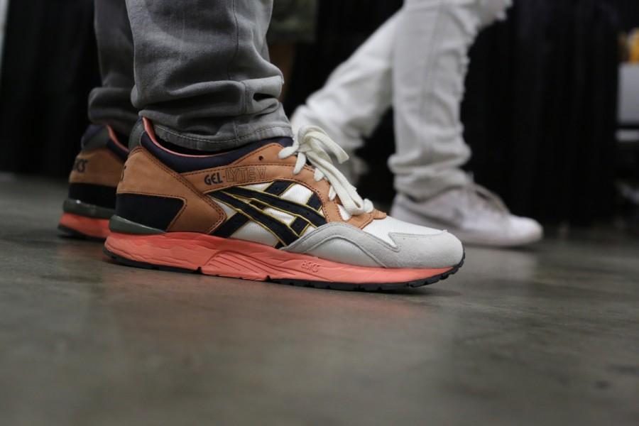 sneaker-con-los-angeles-bet-on-feet-recap-090-900x600