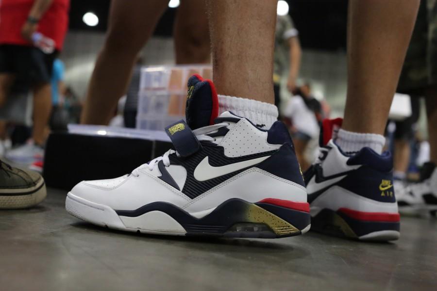 sneaker-con-los-angeles-bet-on-feet-recap-094-900x600